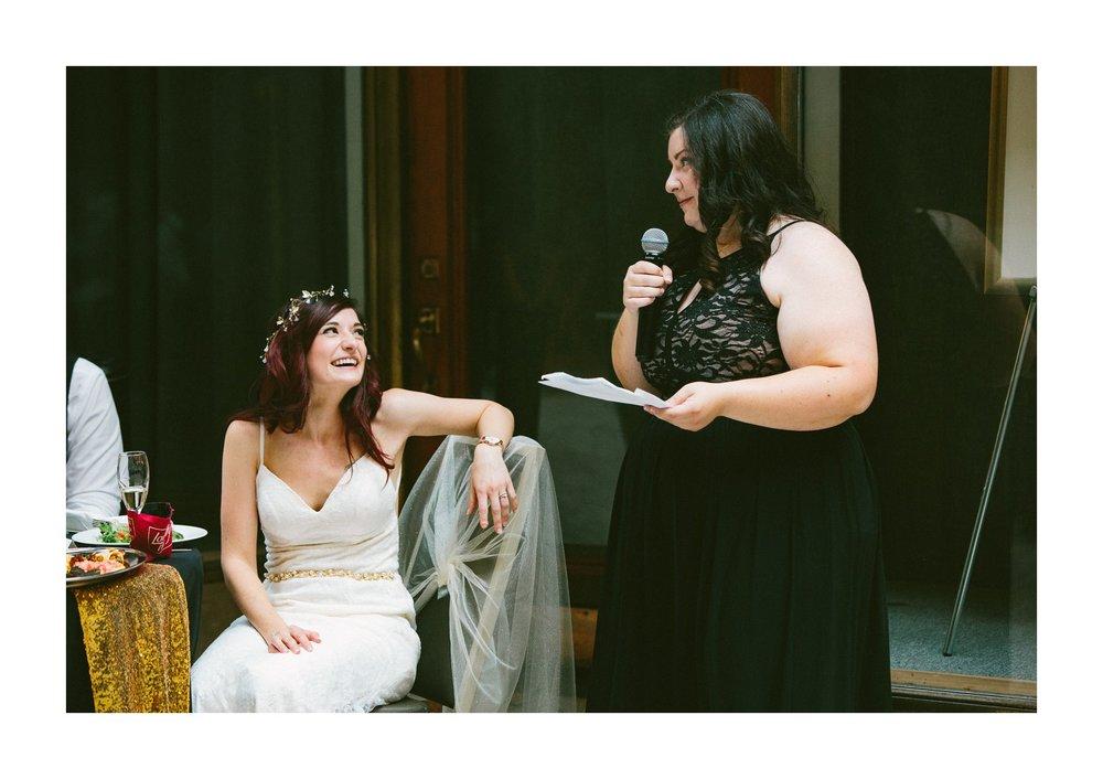 Hyatt Arcade Downtown Cleveland Wedding Photographer 56.jpg