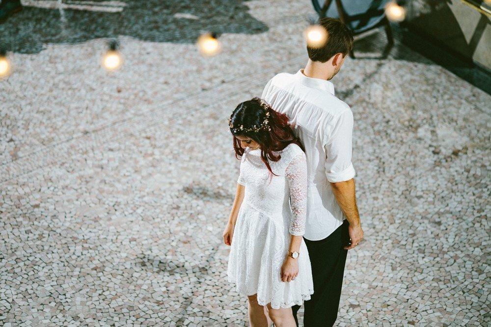 Hyatt Arcade Downtown Cleveland Wedding Photographer 62.jpg