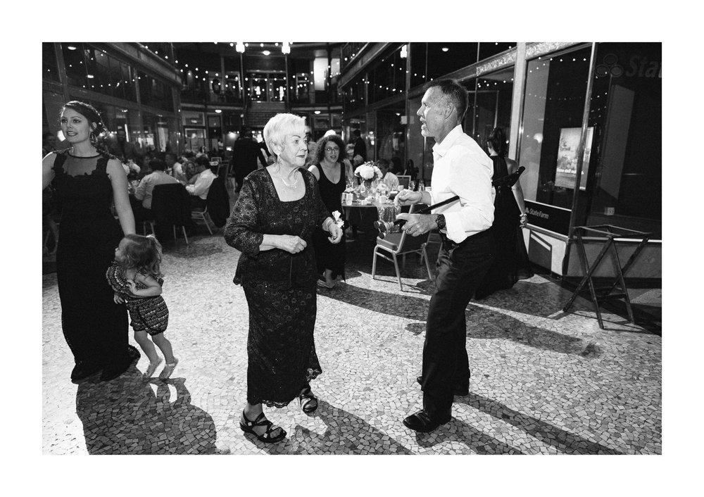 Hyatt Arcade Downtown Cleveland Wedding Photographer 70.jpg