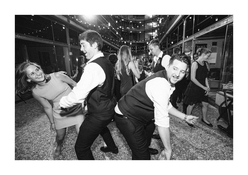 Hyatt Arcade Downtown Cleveland Wedding Photographer 72.jpg