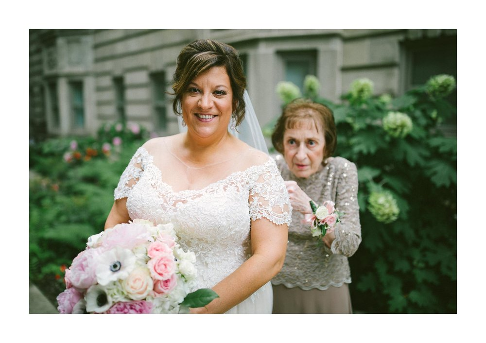 Cleveland Wedding Photographer 6.jpg