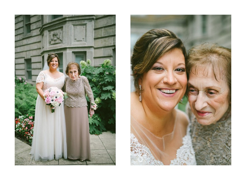 Cleveland Wedding Photographer 7.jpg