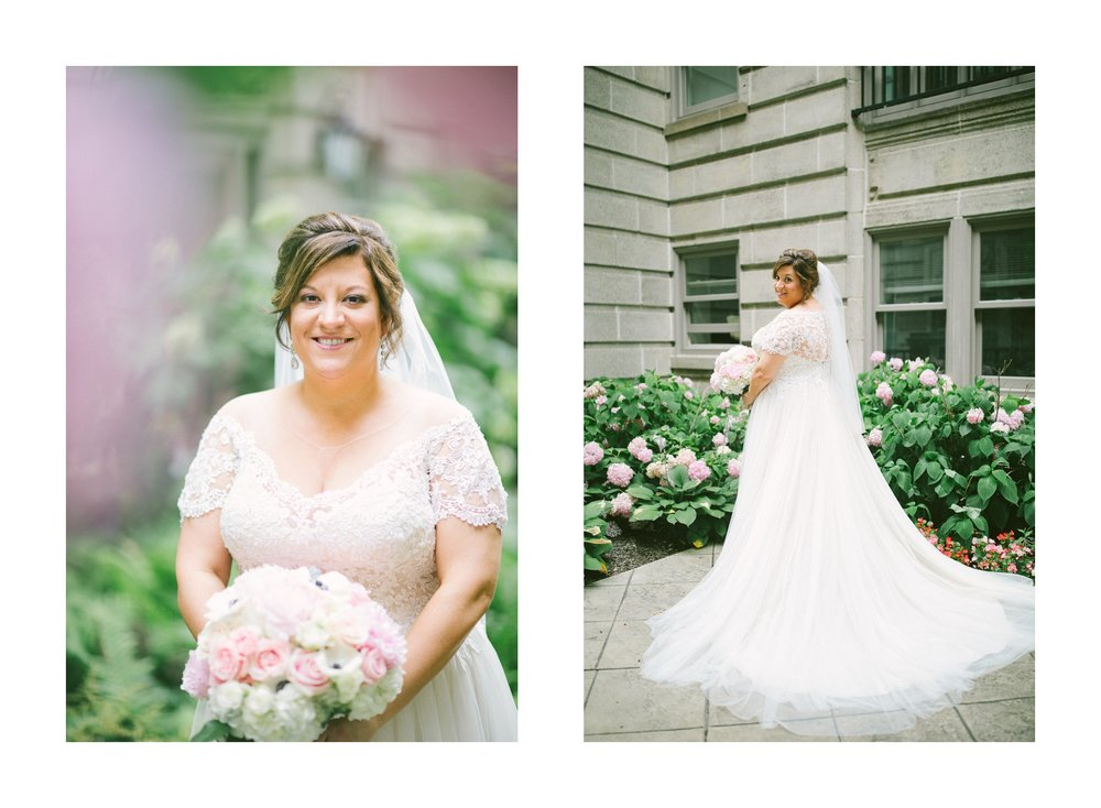 Cleveland Wedding Photographer 10.jpg