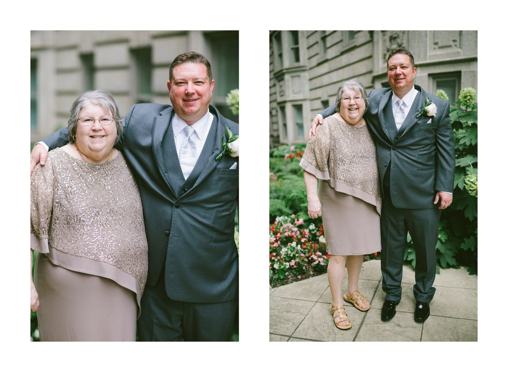 Cleveland Wedding Photographer 14.jpg