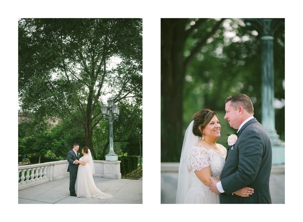 Cleveland Wedding Photographer 30.jpg