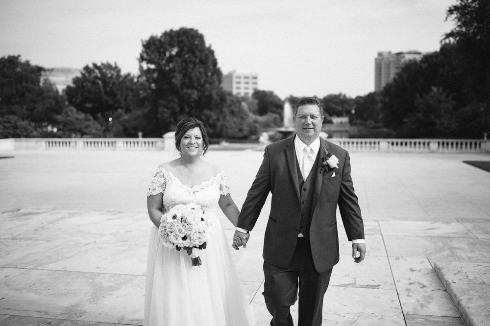 Cleveland Wedding Photographer 31.jpg