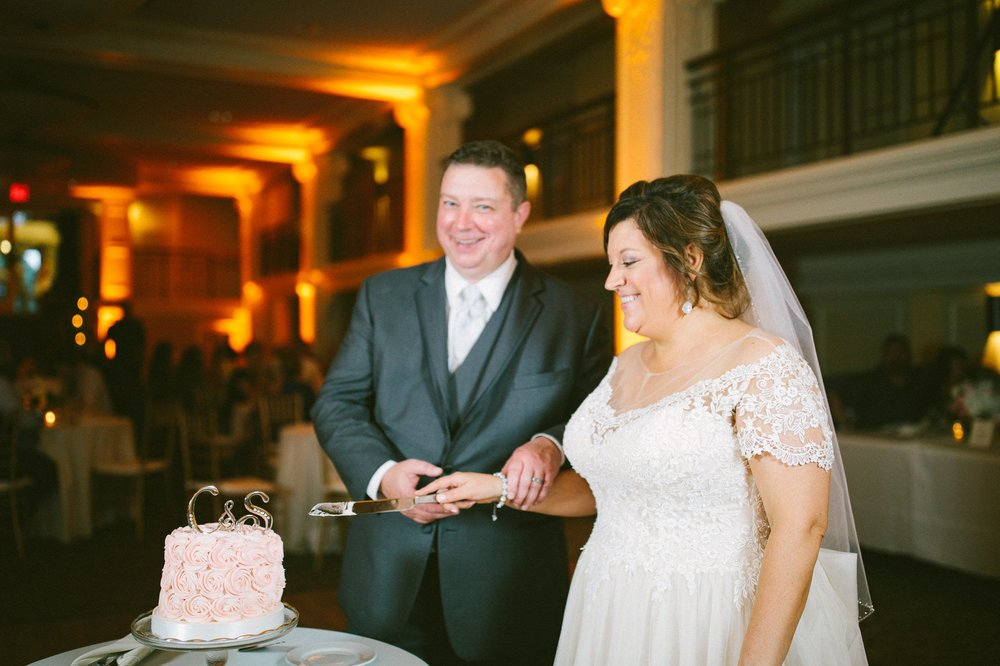 Cleveland Wedding Photographer 41.jpg
