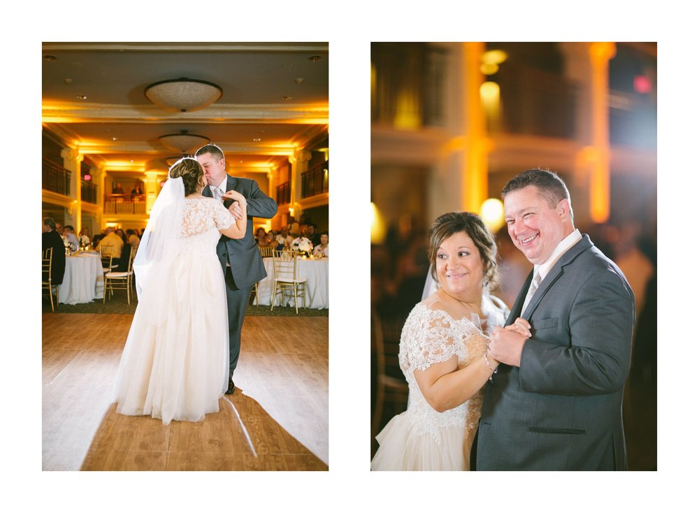 Cleveland Wedding Photographer 43.jpg