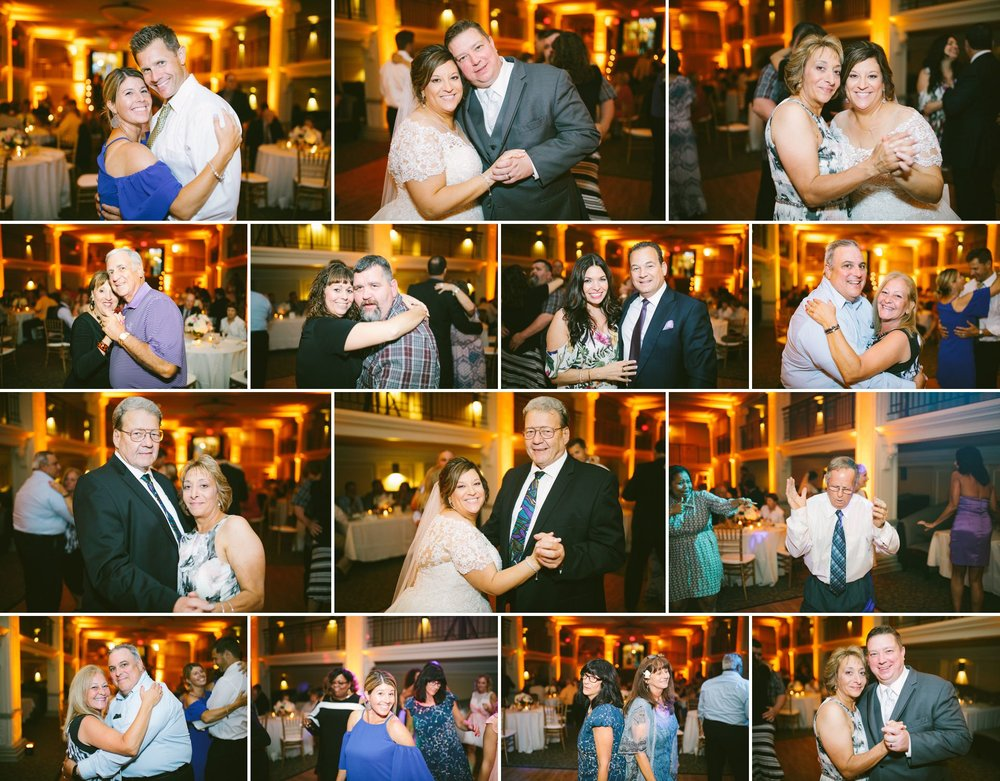 Cleveland Wedding Photographer 45.jpg