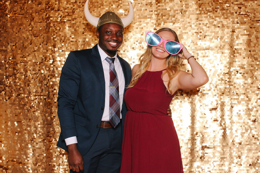 00023 Crystal Brooks Farm Cleveland Wedding Photographer.jpg