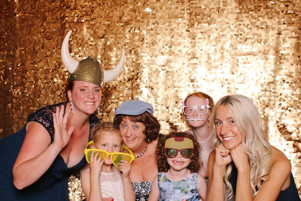 00122 Crystal Brooks Farm Cleveland Wedding Photographer.jpg