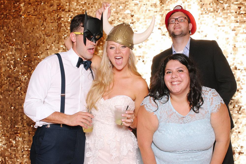 00275 Crystal Brooks Farm Cleveland Wedding Photographer.jpg
