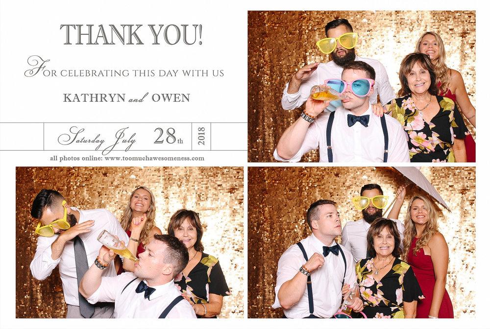 00420 Crystal Brooks Farm Cleveland Wedding Photographer.jpg