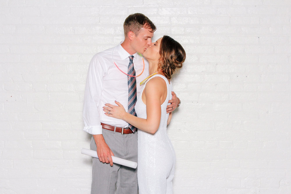 00350 The Madison Wedding Venue Cleveland Photobooth and Photographer.jpg