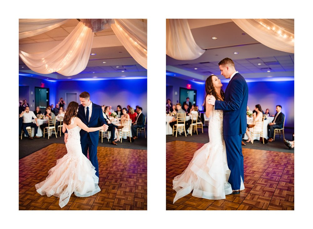 Lago Custom Events Wedding Photos 77.jpg