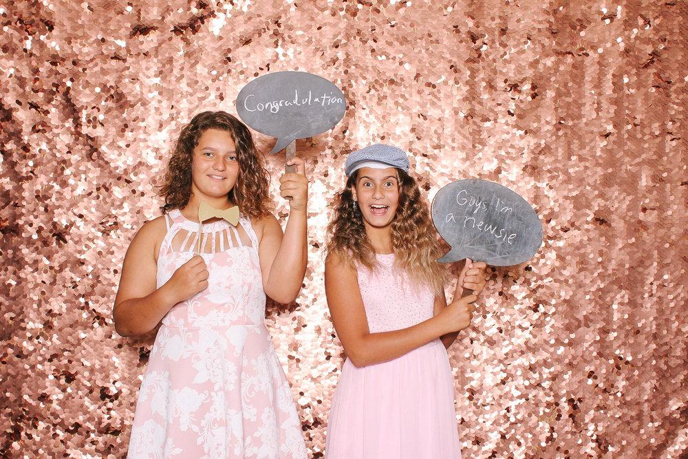 00001 Emerald Event Avon Wedding Photobooth.jpg