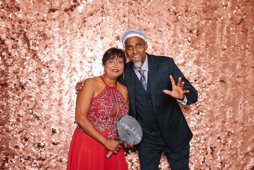 00015 Emerald Event Avon Wedding Photobooth.jpg