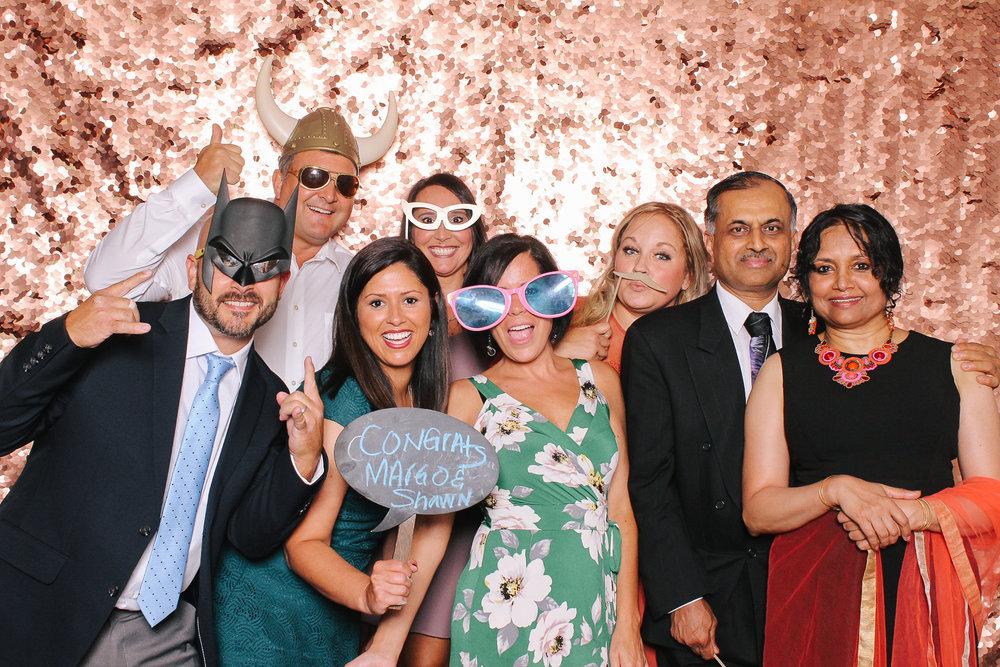 00045 Emerald Event Avon Wedding Photobooth.jpg