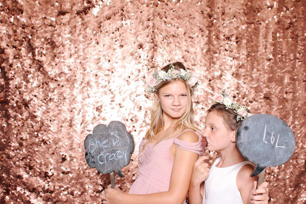 00071 Emerald Event Avon Wedding Photobooth.jpg