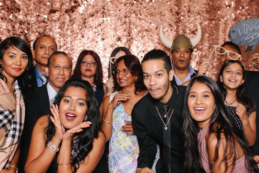00082 Emerald Event Avon Wedding Photobooth.jpg