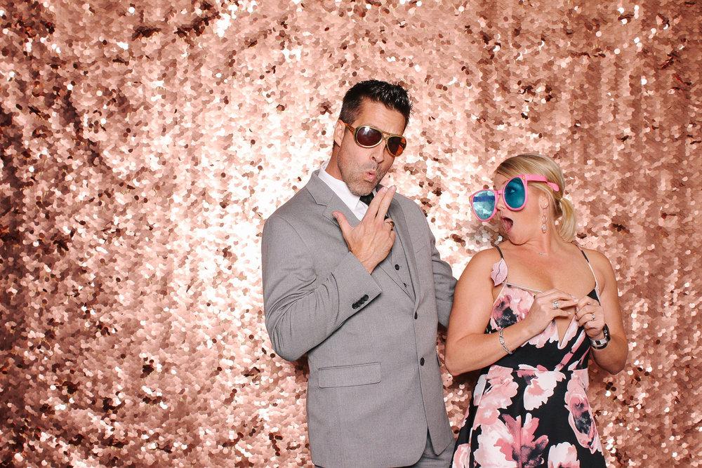 00210 Emerald Event Avon Wedding Photobooth.jpg