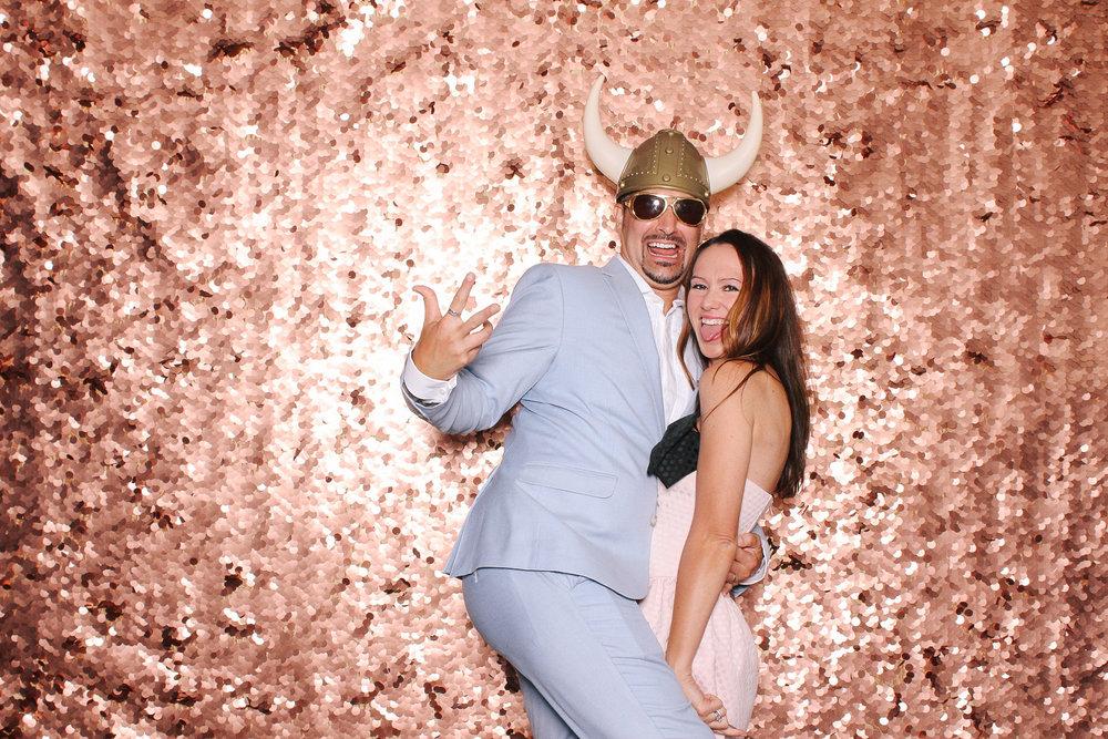 00215 Emerald Event Avon Wedding Photobooth.jpg