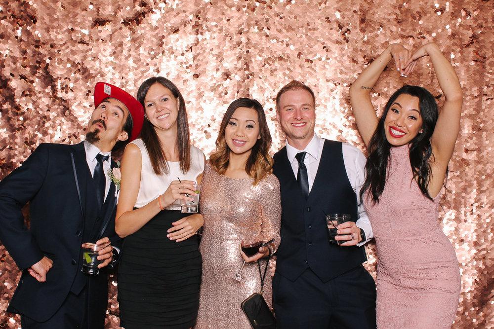 00238 Emerald Event Avon Wedding Photobooth.jpg