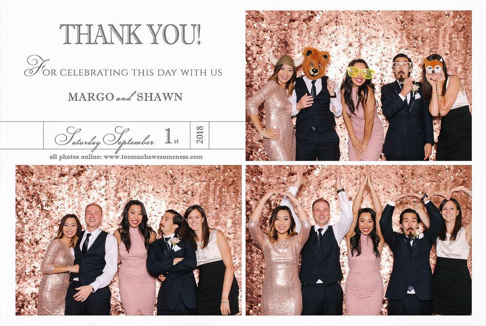 00264 Emerald Event Avon Wedding Photobooth.jpg