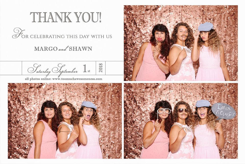 00300 Emerald Event Avon Wedding Photobooth.jpg