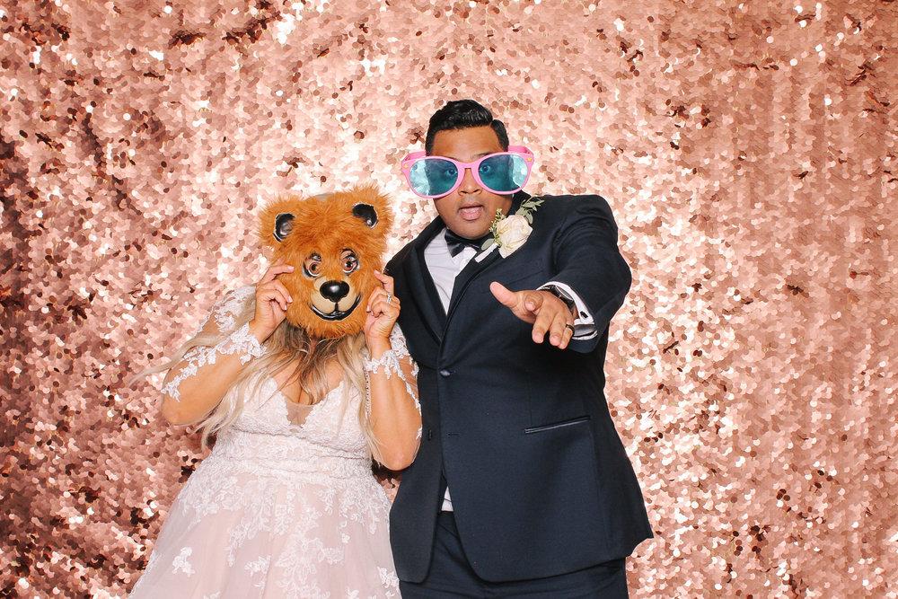 00322 Emerald Event Avon Wedding Photobooth.jpg