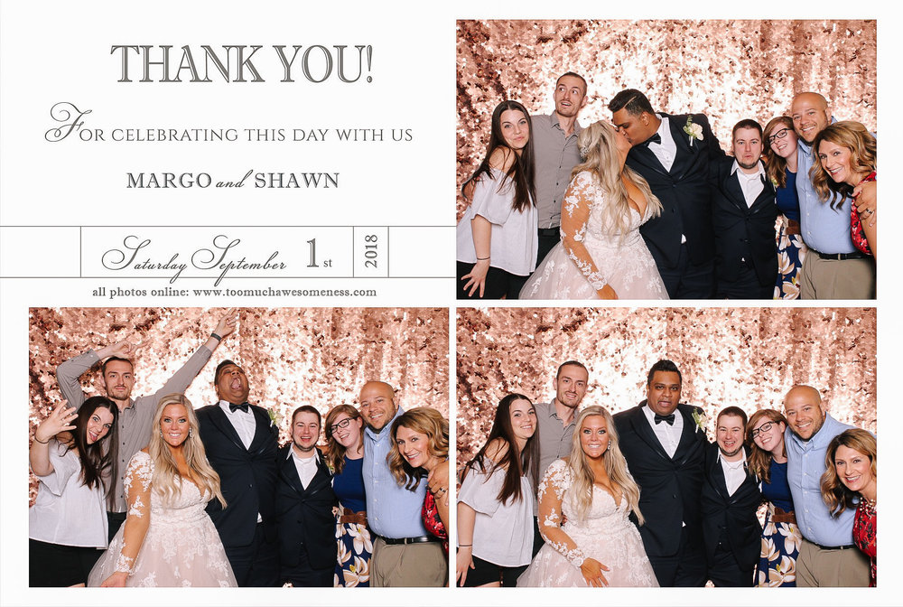 00336 Emerald Event Avon Wedding Photobooth.jpg