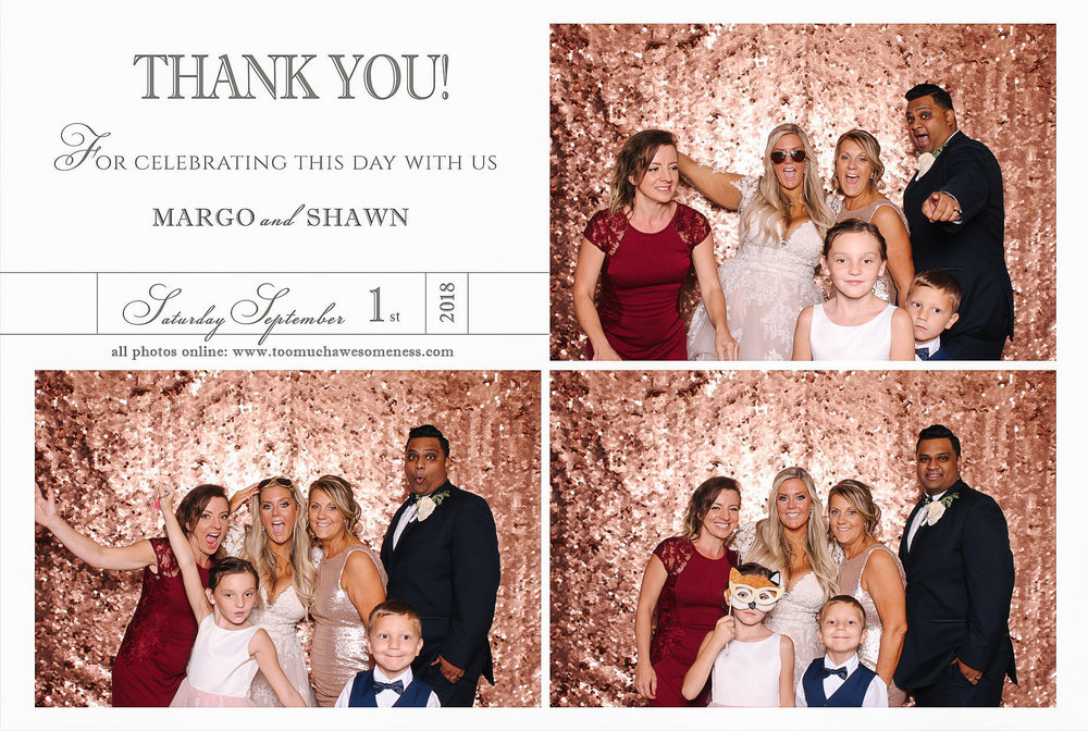 00328 Emerald Event Avon Wedding Photobooth.jpg