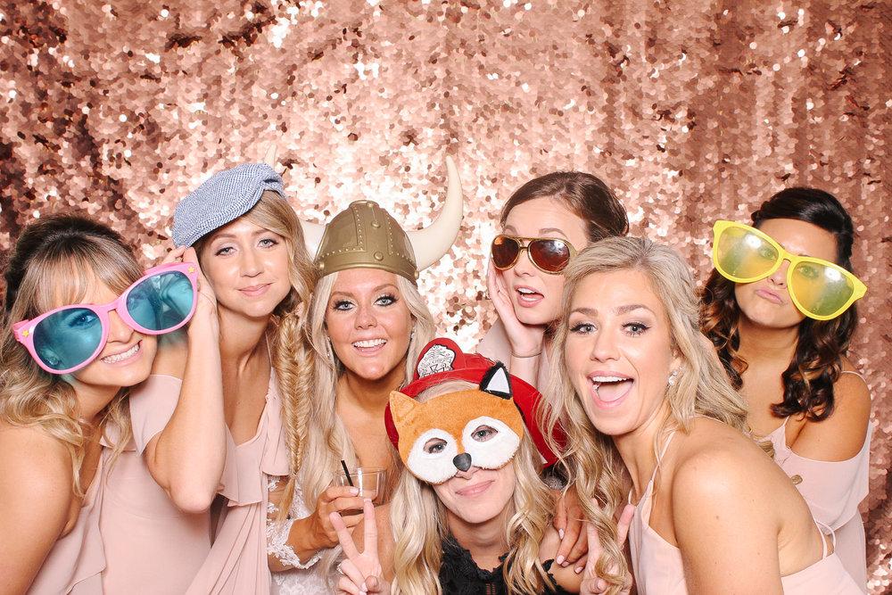 00417 Emerald Event Avon Wedding Photobooth.jpg