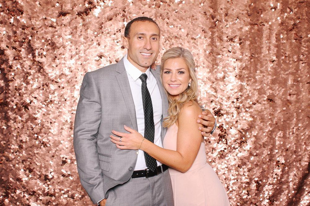 00429 Emerald Event Avon Wedding Photobooth.jpg