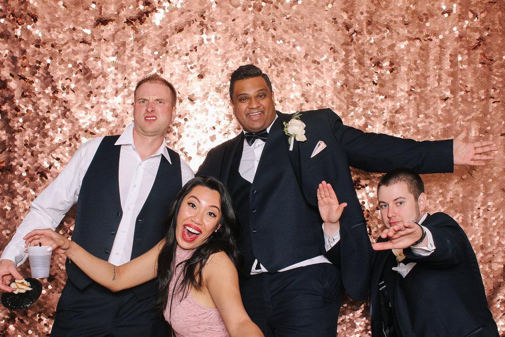 00454 Emerald Event Avon Wedding Photobooth.jpg