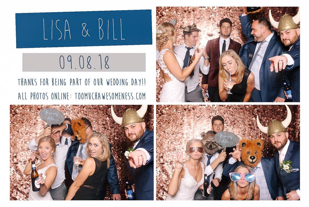 00396 Astrodome of Parma Wedding Photobooth.jpg