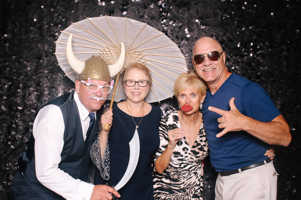 Westfall Event Center Wedding Photobooth 00023.jpg