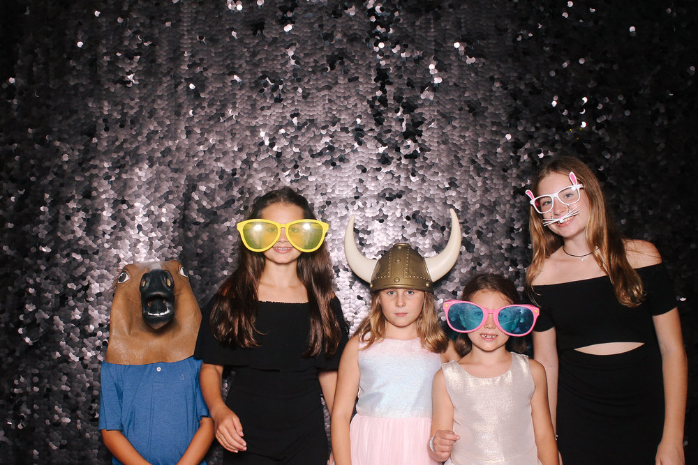 Westfall Event Center Wedding Photobooth 00009.jpg
