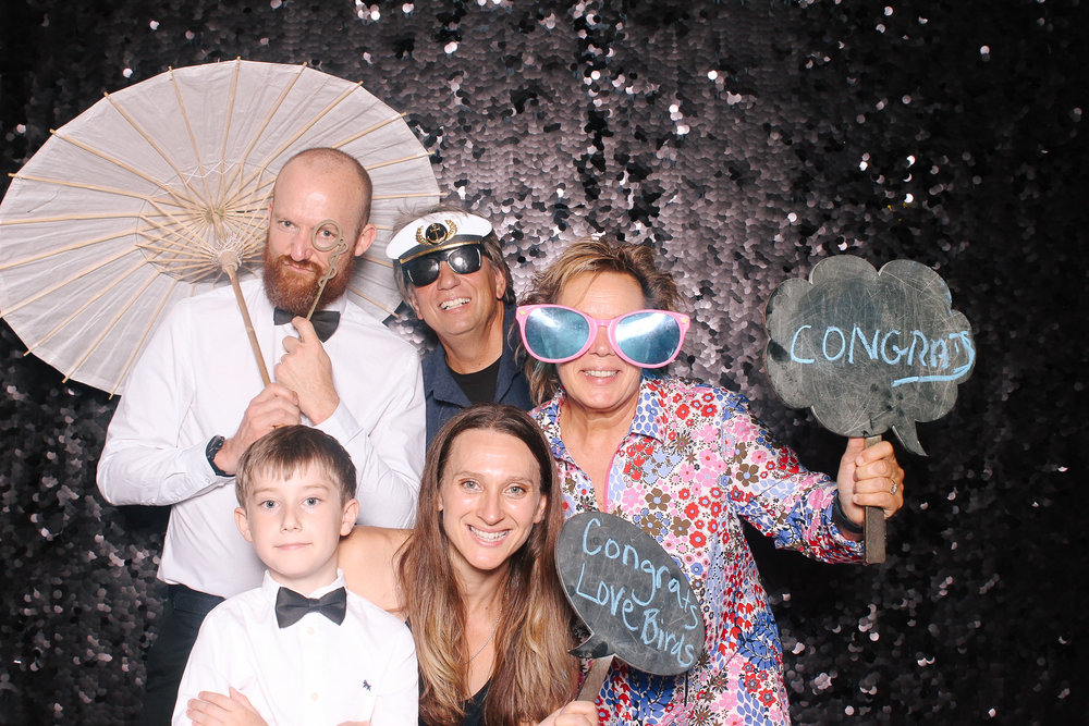 Westfall Event Center Wedding Photobooth 00033.jpg