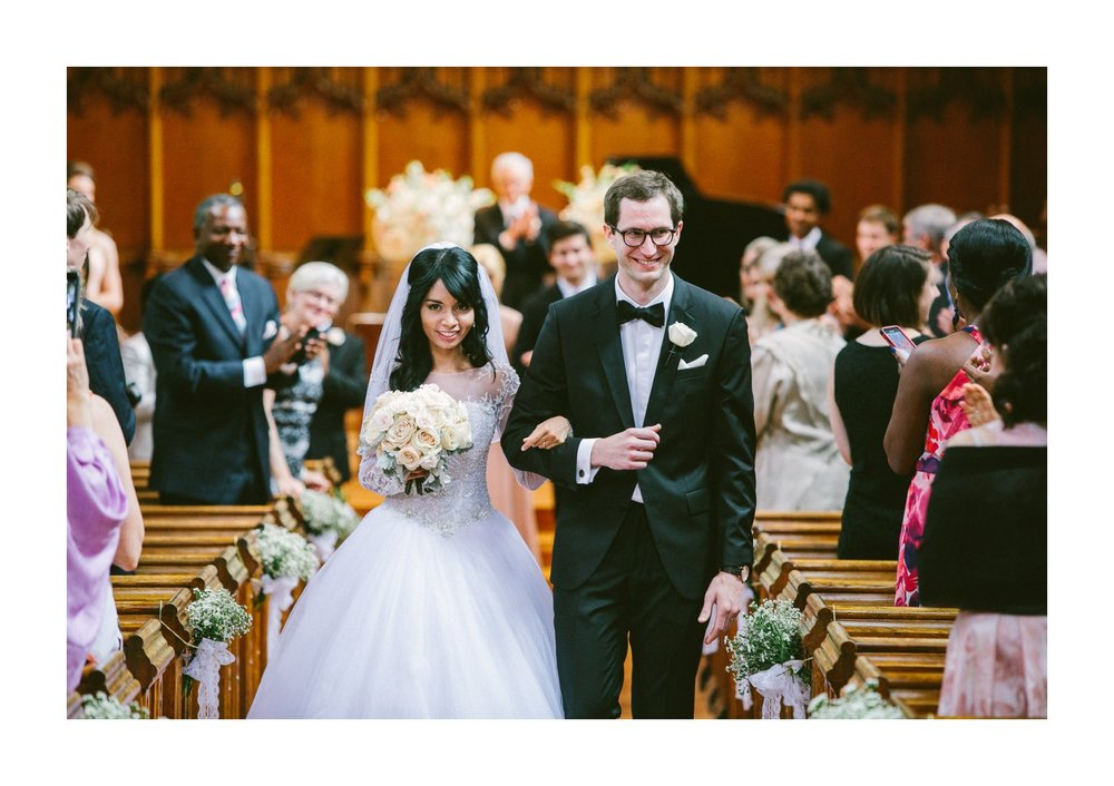 Severance Hall Wedding Photographer in Cleveland 33.jpg