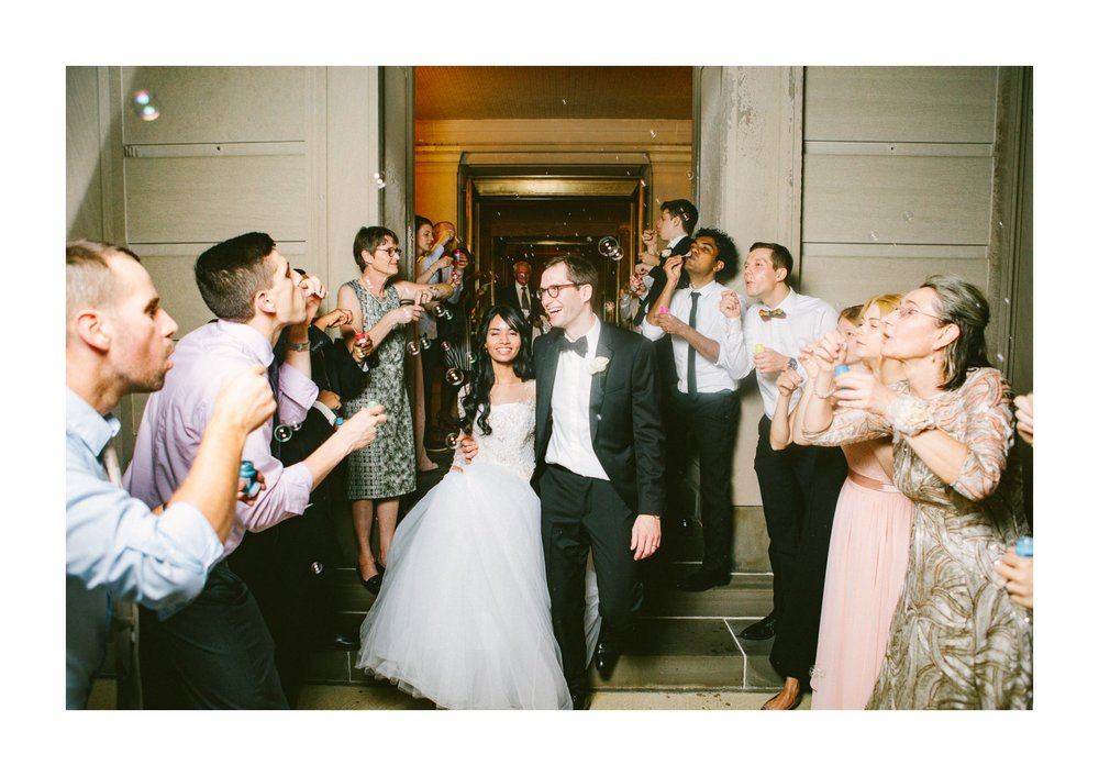 Severance Hall Wedding Photographer in Cleveland 66.jpg