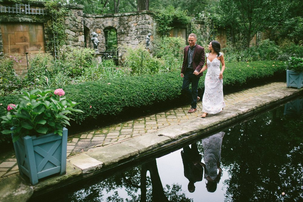 Stan Hywet Wedding Photographer 1.jpg