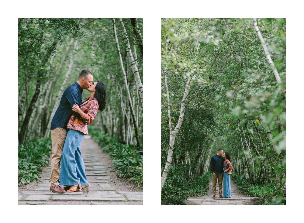 Stan Hywet Wedding Photographer 17.jpg