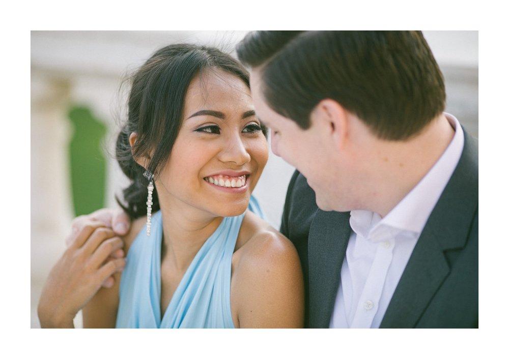 Cleveland Engagement Photographer 5.jpg