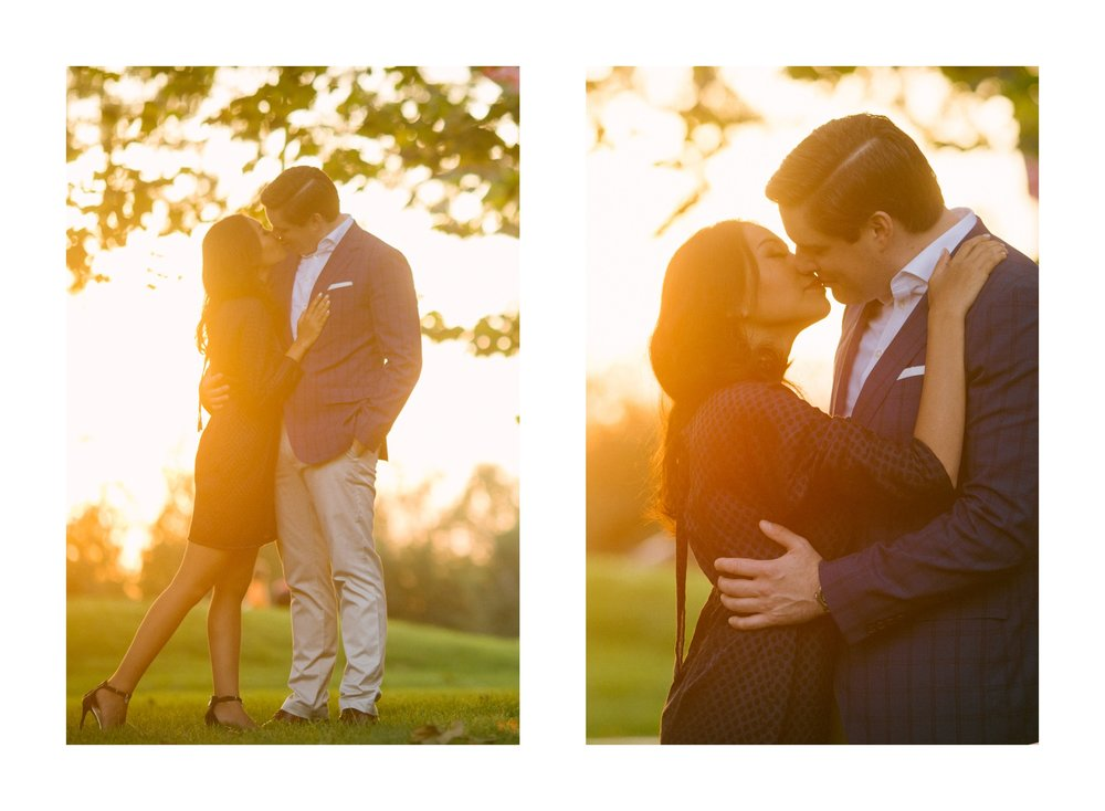 Cleveland Engagement Photographer 18.jpg