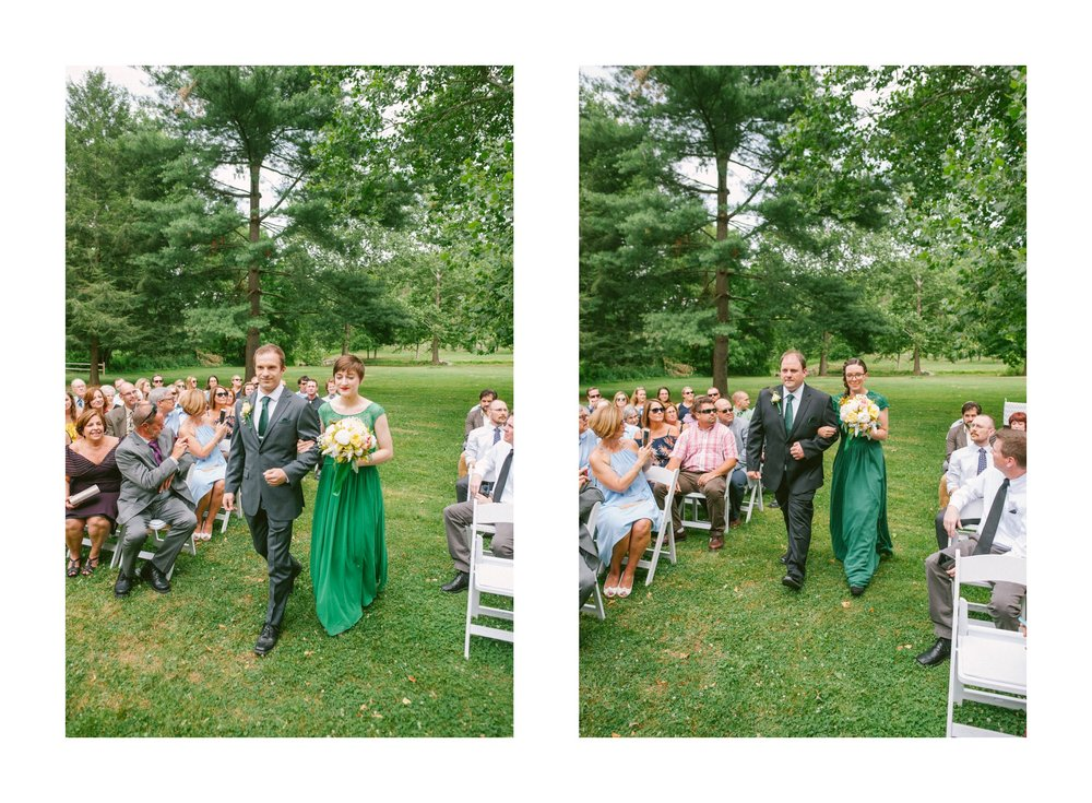 Cleveland Wedding Photos 9.jpg