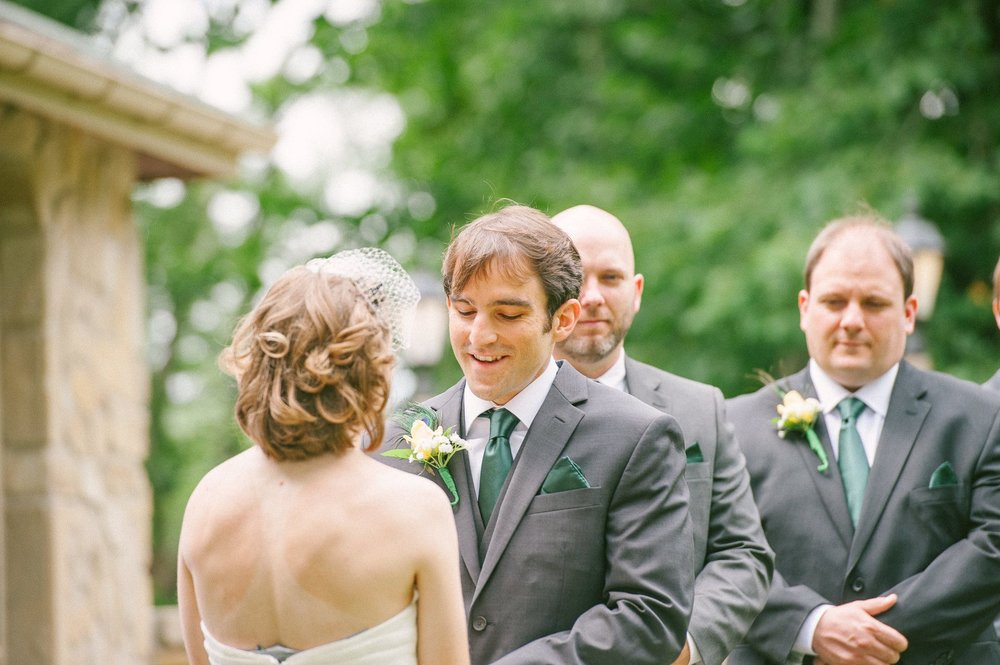 Cleveland Wedding Photos 19.jpg