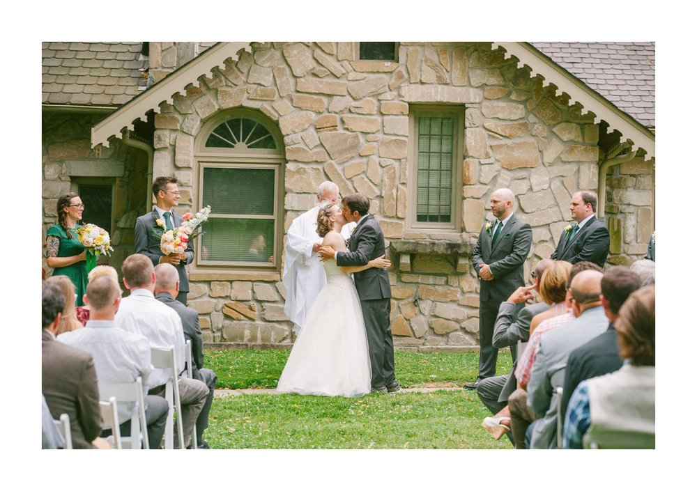 Cleveland Wedding Photos 20.jpg