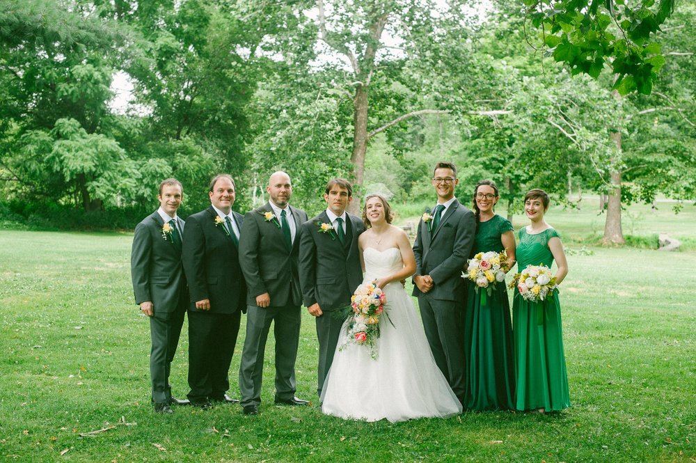 Cleveland Wedding Photos 25.jpg