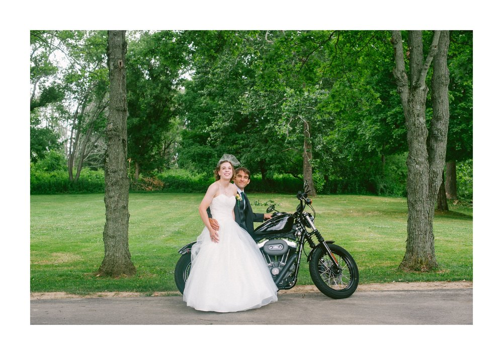 Cleveland Wedding Photos 26.jpg